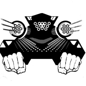 The War Machine 2014