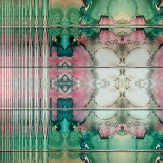 1706263075_mirror52.jpg