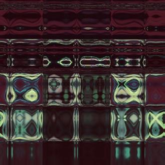 1906618057_mirror33.jpg