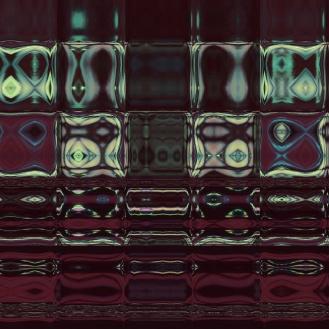 1906618057_mirror34.jpg