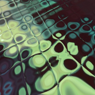 1906618057_mirror63.jpg