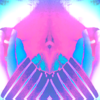 2055989316_mirror3_1542952283997_1542962587172.png
