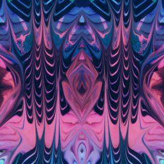 2055989316_mirror3_1542952283997_1542968920820.png