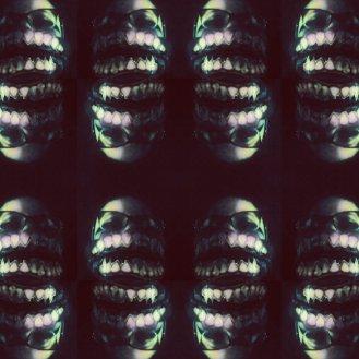image3a62774_mirror16180893066505673231.jpg