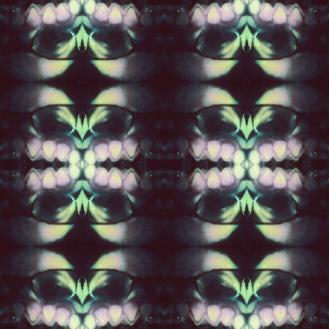 image3A62774_mirror21.jpg