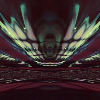 image3A62951_mirror17.jpg