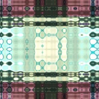 image3A63200_mirror8.jpg
