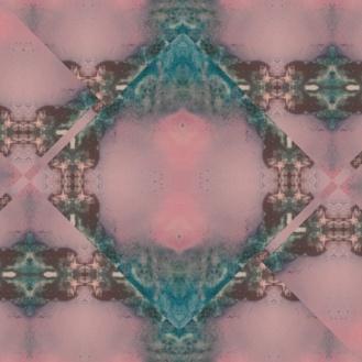 image3A63260_mirror13.jpg